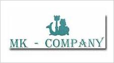 mk company novi sad